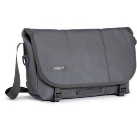 Timbuk2 Classic Messenger Bag S gunmetal